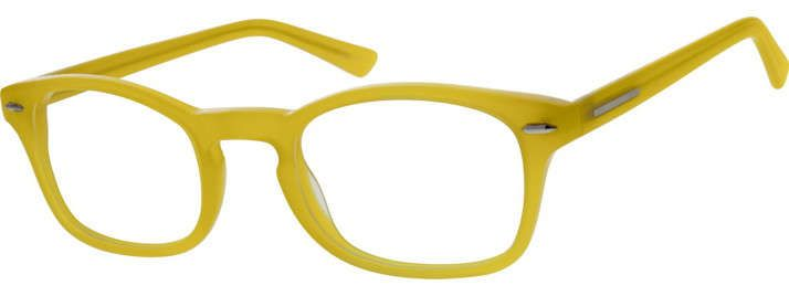Acetate Full-Rim Frame1045 | Models, Collection and Woman