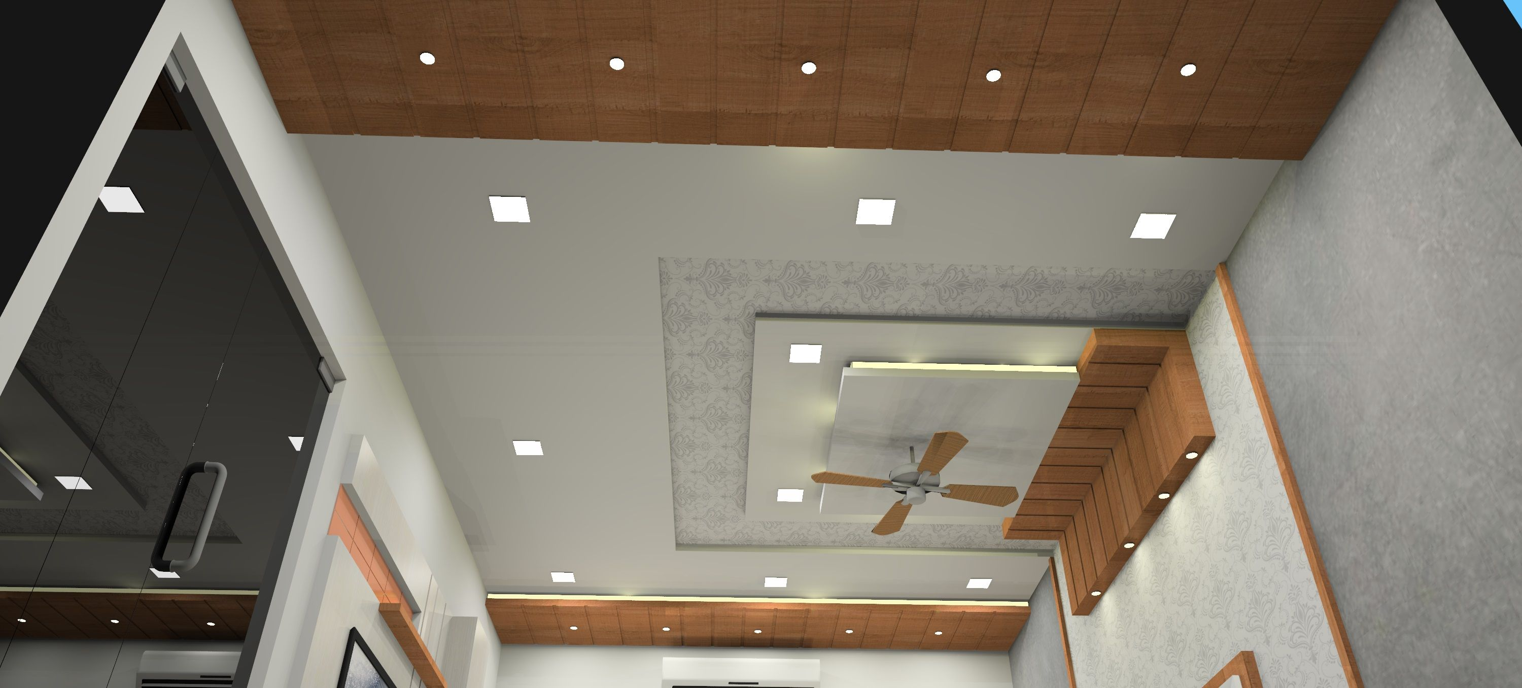 False Ceiling Design Celling Design In 2019 False