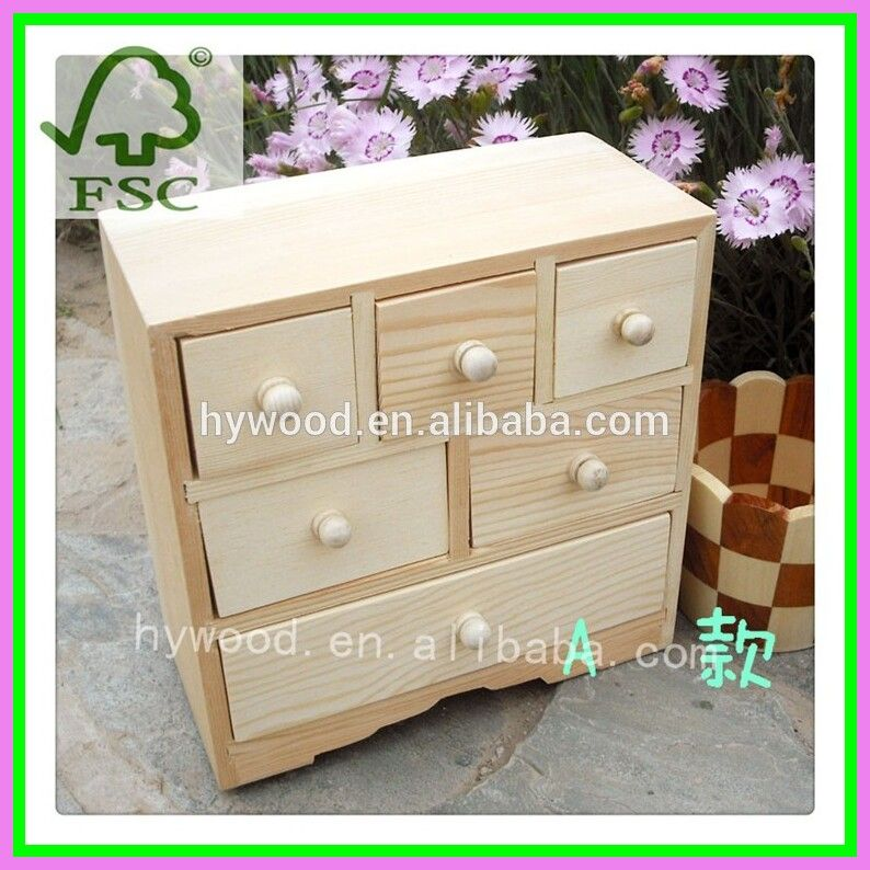 31 reference of small storage table with drawers in 2020