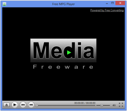 Free mpg player – free download and software reviews – cnet #free.