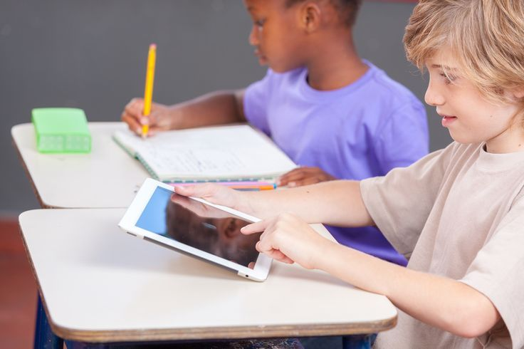 It's back to school time, and teachers might need your support incorporating speech-generating devices (SGDs) in the classroom. SGDs and other methods of augmentative and alternative communication ...