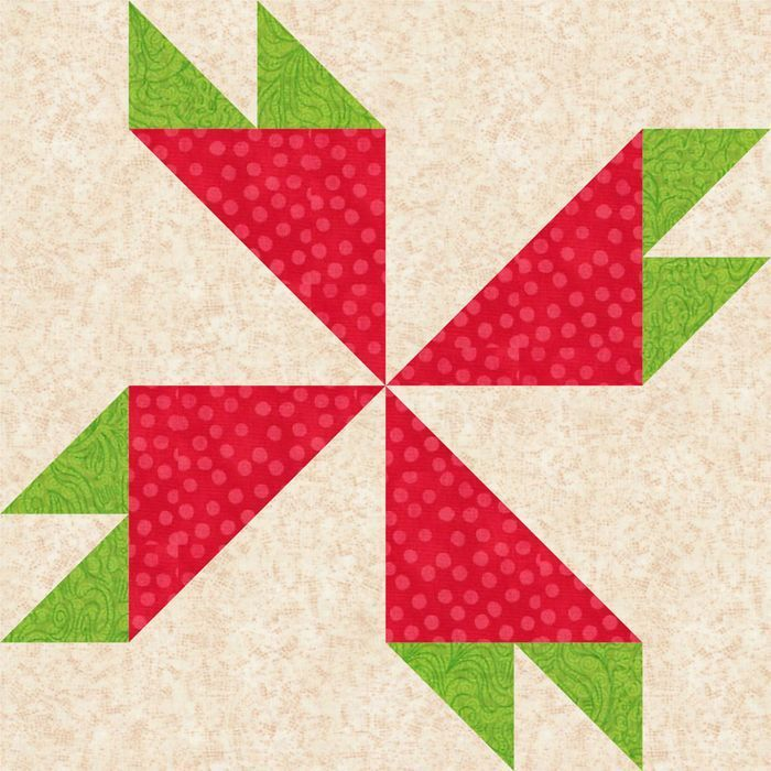 Making A Simple Diy Paper Pinwheel Cat Quilt Block Pinwheel Quilt Block Star Quilt Blocks