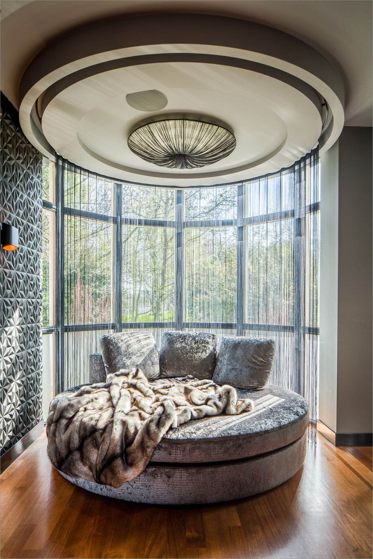 Exclusieve Villa in Rotterdam | interieur design door Linda Lagrand ...