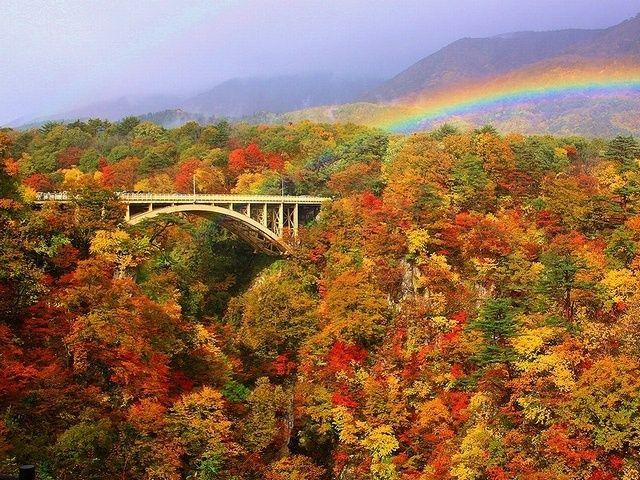 日本有数の絶景の宝庫 宮城県の人気観光スポットランキングtop15 Retrip リトリップ 美しい風景 絶景 仙台 観光