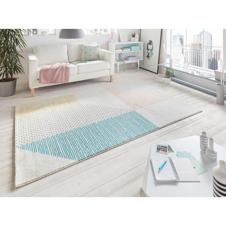 Kurzflorteppich Glaze Kurzflor Teppiche Vintage Teppiche Teppich Online Kaufen