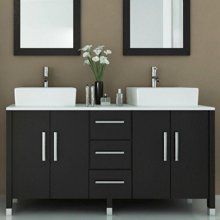 Boho Bathroom Tile Bathroompainting Bathroomdiydecor