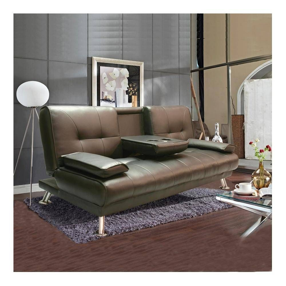 Www Walmart Com Mx Muebles Sala Sofas Sofa Cama 00489395600186
