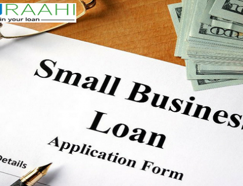 It Is Important To Understand The Mortgage Benefits As Well As Business Loan Benefits So That The Borrower I Business Loans Small Business Loans Personal Loans