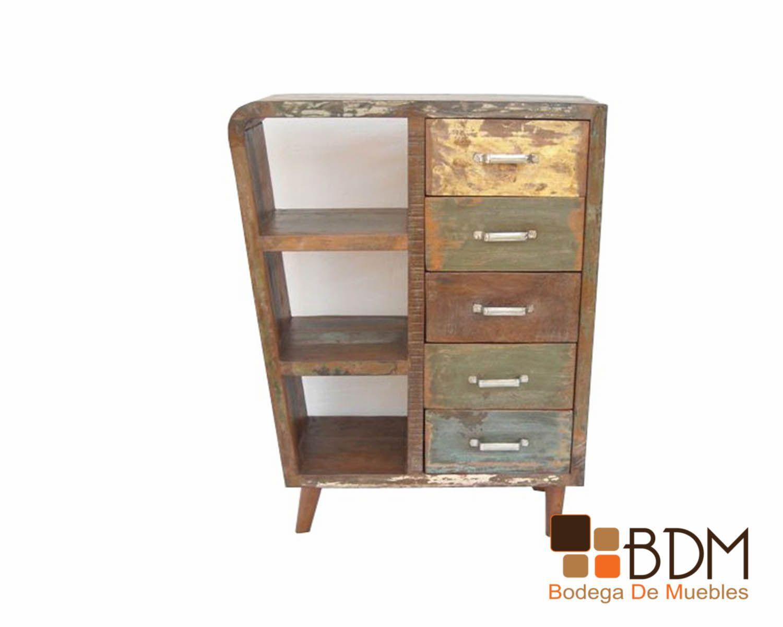 Roperos Vintage Buscar Con Google Muebles Ideas