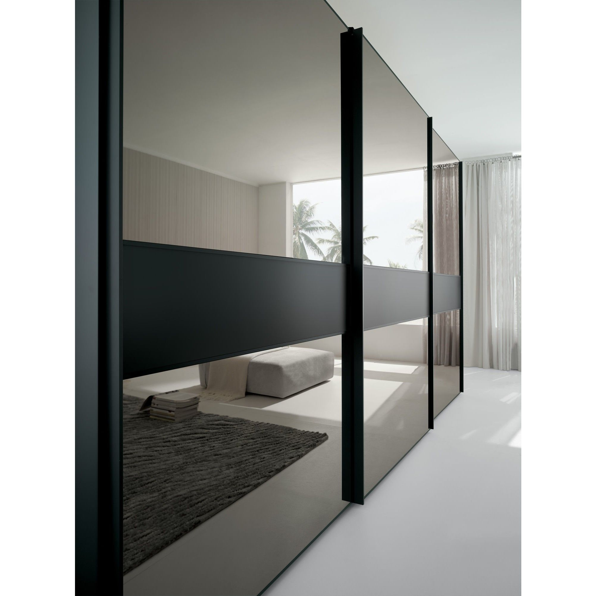 feng shui comment occulter un miroir dans une chambre portes en miroir brilliant pour armoire. Black Bedroom Furniture Sets. Home Design Ideas