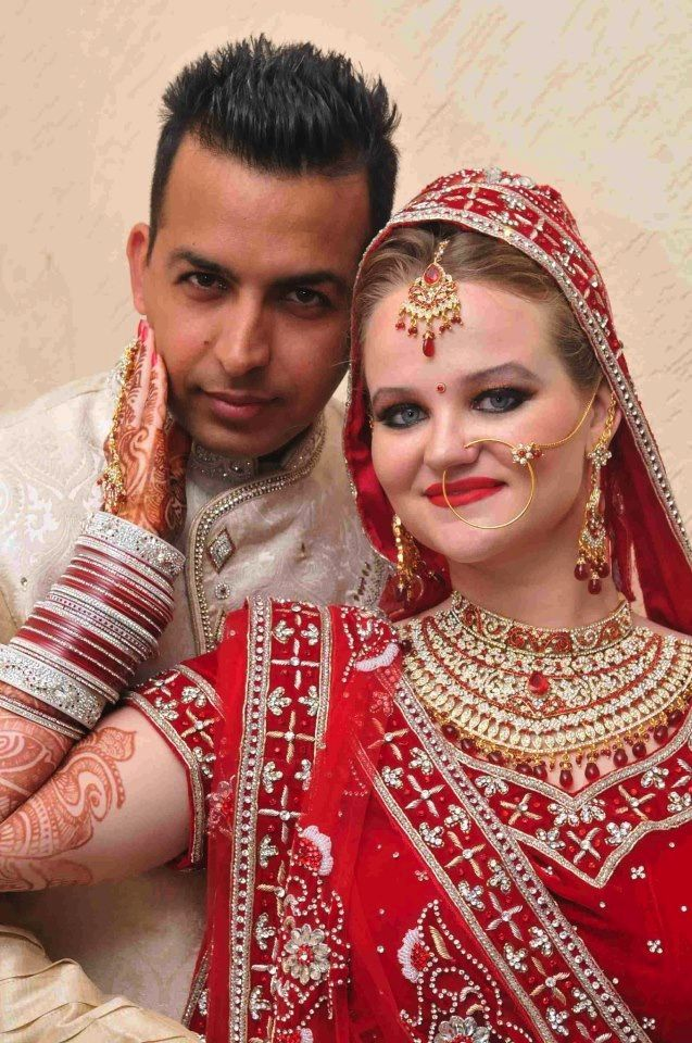 indians marriages dating Interracial and with