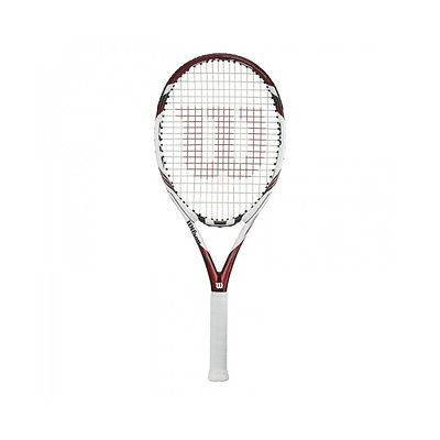 #Wilson blx five lite #adult #tennis racket,  View more on the LINK: 	http://www.zeppy.io/product/gb/2/251863213179/
