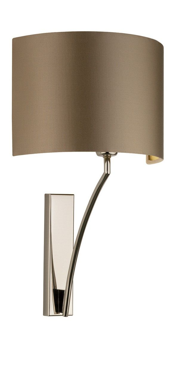Instyle Decor Com Wall Sconces Wall Lights For Luxury Homes Over 3 500 Modern Contemporary Designer Inspirations N Wall Lights Wall Lights Living Room Lamp