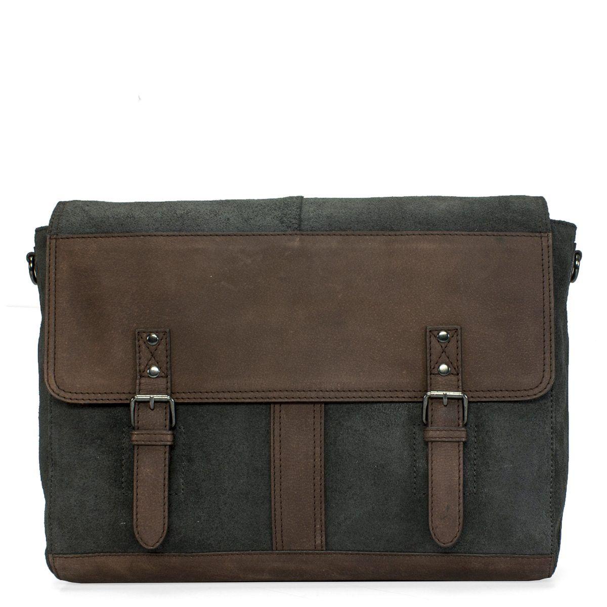 c91fe48ea137 14 Best Messenger Bags images