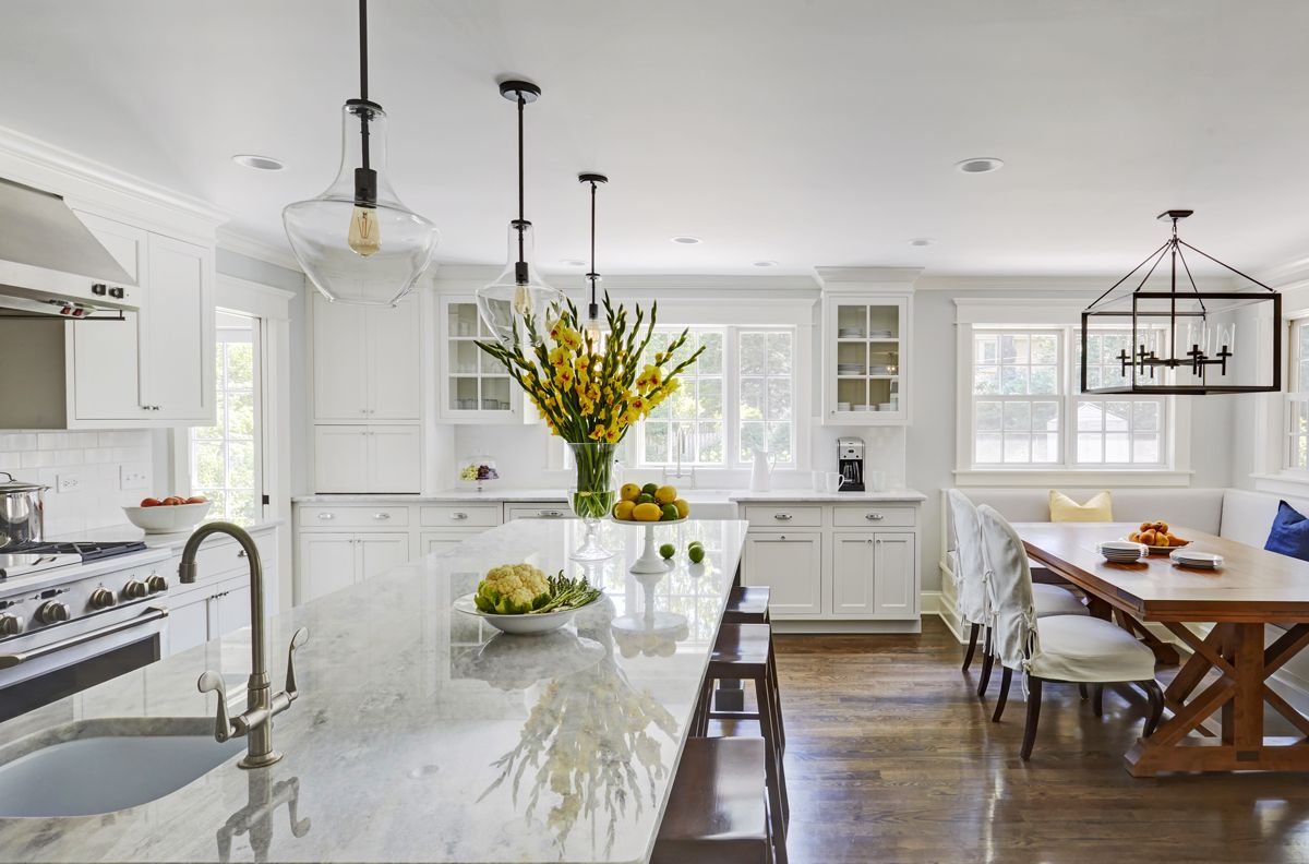All That and Then Some - The Kitchen Studio of Glen Ellyn | kitchens ...