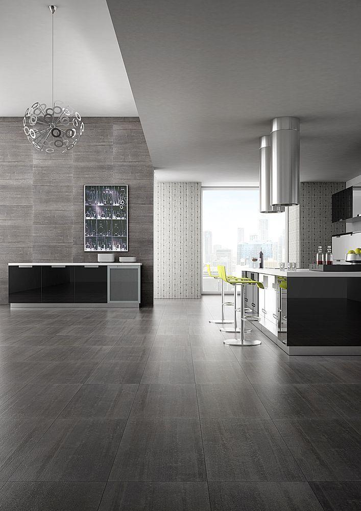 Pavimenti cucina moderna | PAVIMENTI | Pinterest