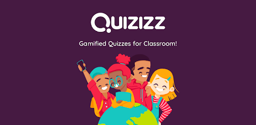 Quizizz Learning Apps Play To Learn Student Apps