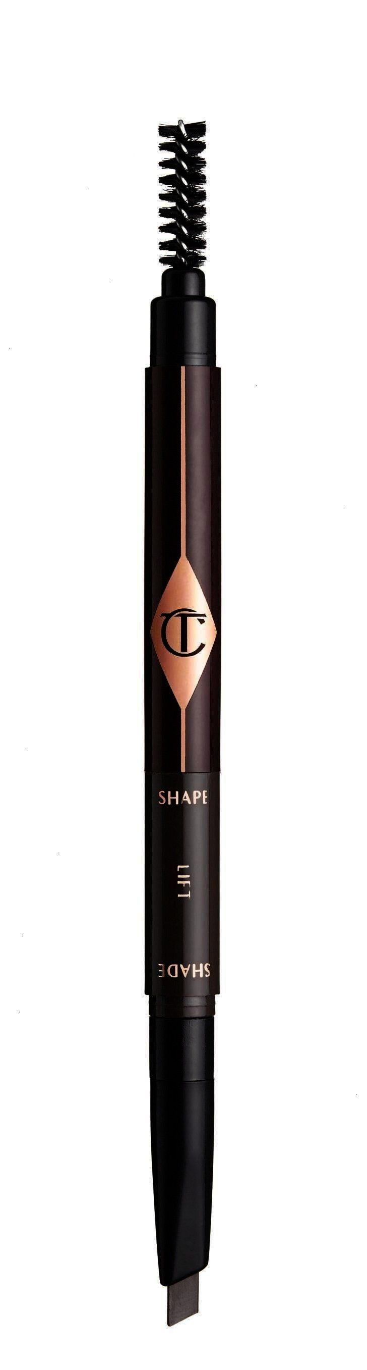 for Later The Makeup You Need to Look Like Kate Moss Brow Lift in Cara DPin for Later The Makeup You Need to Look Like Kate Moss Brow Lift in Cara DLift in Cara D Pin for...