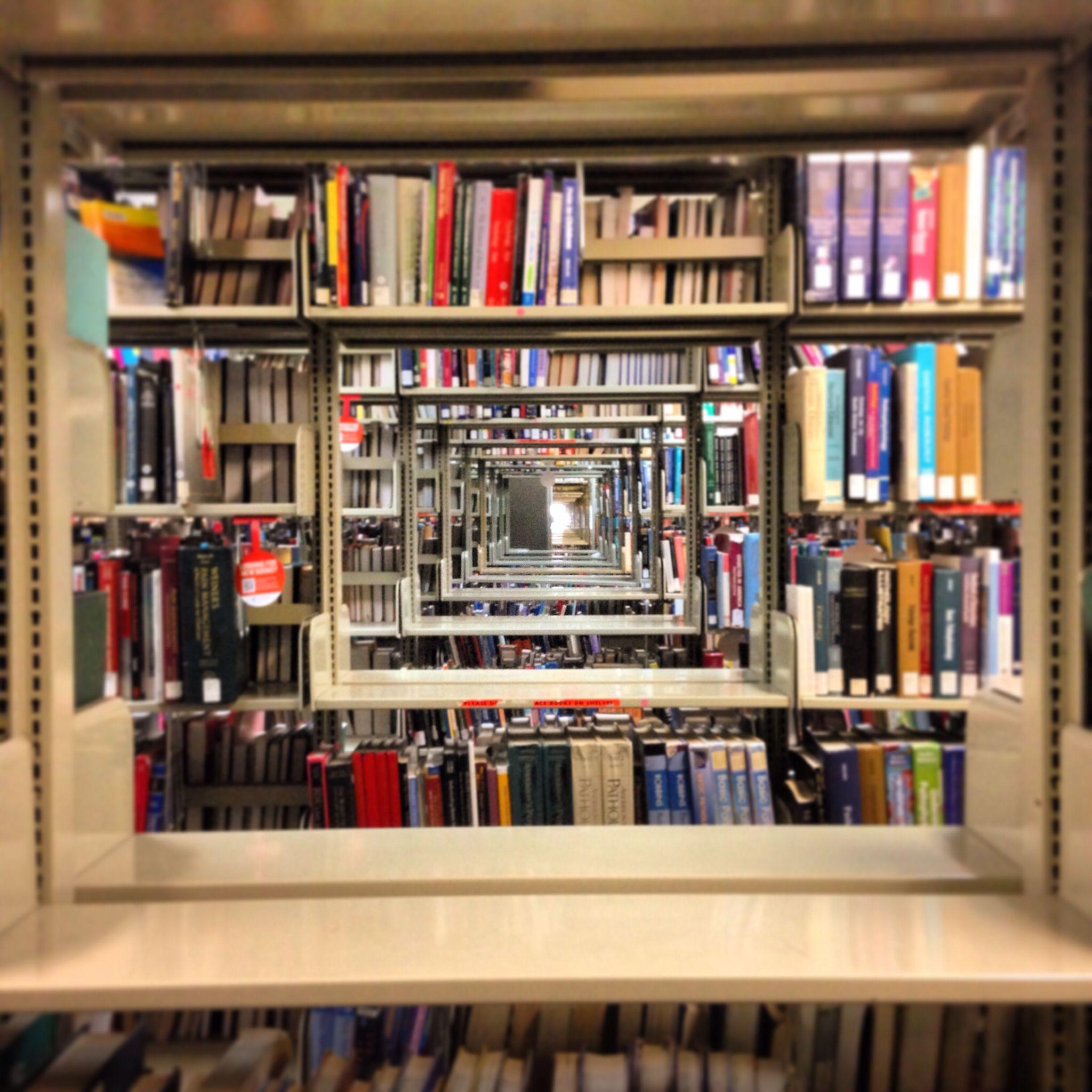 La Trobe University Library   Travel   Pinterest   La trobe university