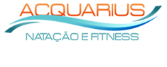 #AcquariusFitness Natação ajuda a controla o peso ... http://acquariusfitness.com.br/blog/natacao-ajuda-controlar-o-peso-inverno/#.U4hR5fldU1M