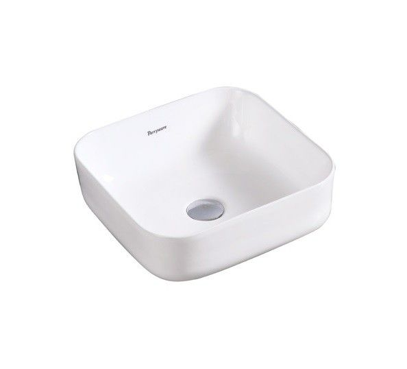 Rootefy Is One Stop Source For All Your Bathroom Related