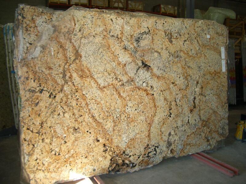Exotic Granite Colors | Granite Countertops | DiscountedGranite.com |  Discounted Granite | My Someday Kitchen | Pinterest | Granite, Granite  Countertops And ...