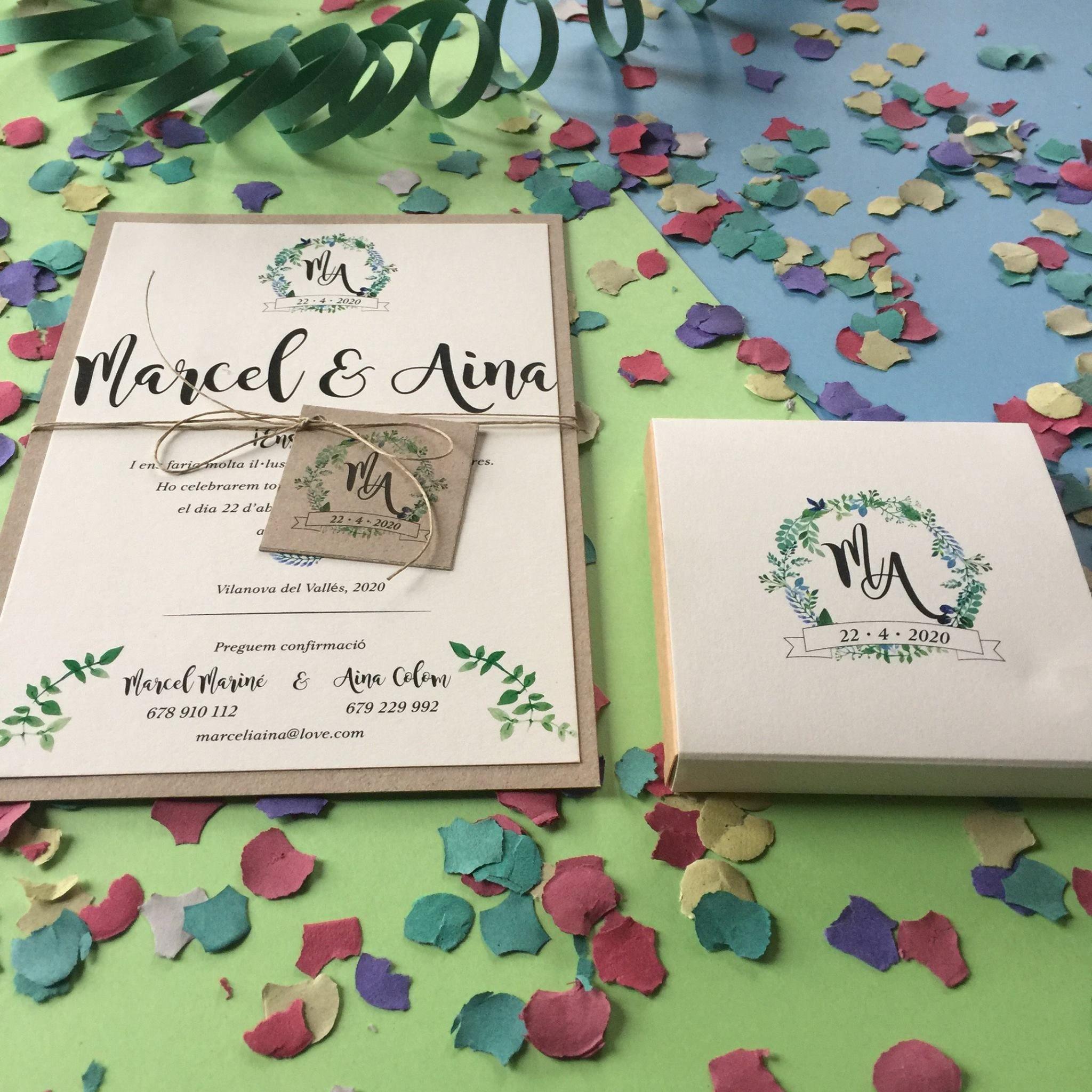 tarjetas boda flores  u00b7 tarjetas boda lavanda  u00b7 invitacions