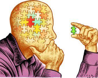Self awareness and #communication.