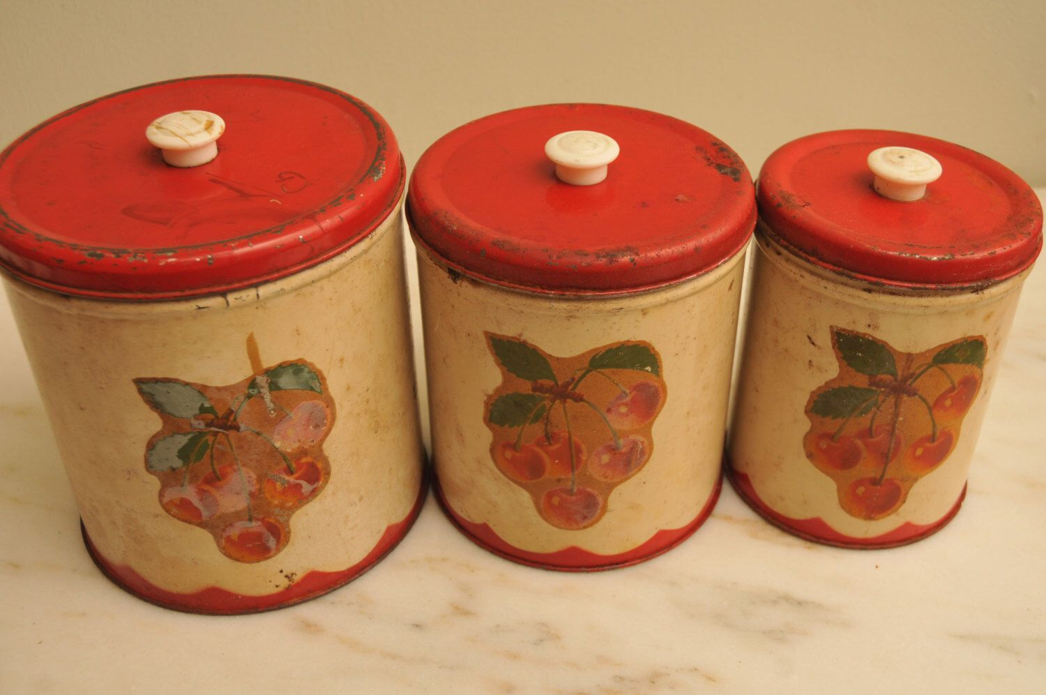 100 kitchen canister sets red ideas interesting kitchen