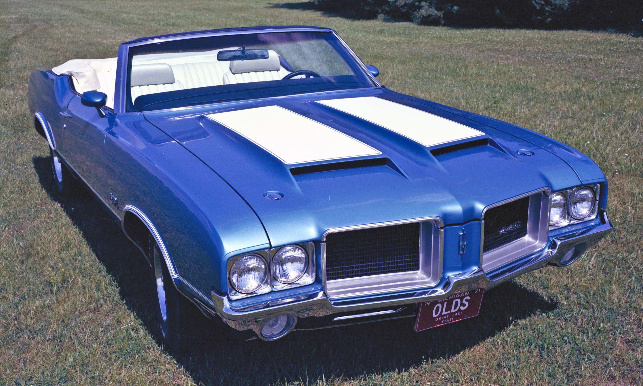 Classic Collectible Convertibles Cars That Suit Me Cars Antique