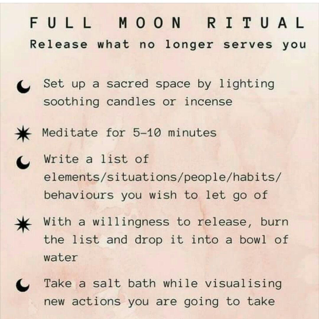 Pin By My Info On Witchcraft
