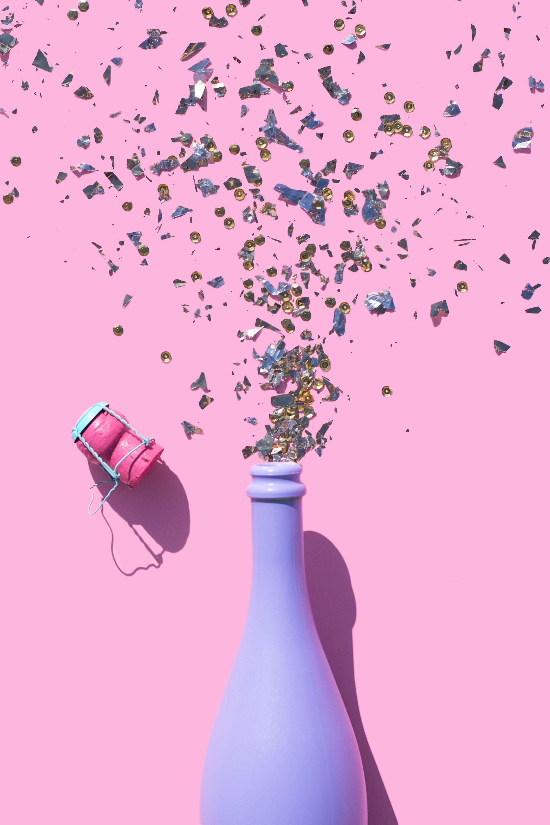 art direction | candy explosion, sweets, colorful, süssigkeiten ...