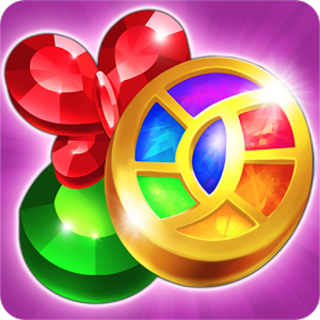 Genies and gems hack | Android ios Game Hack and Cheats