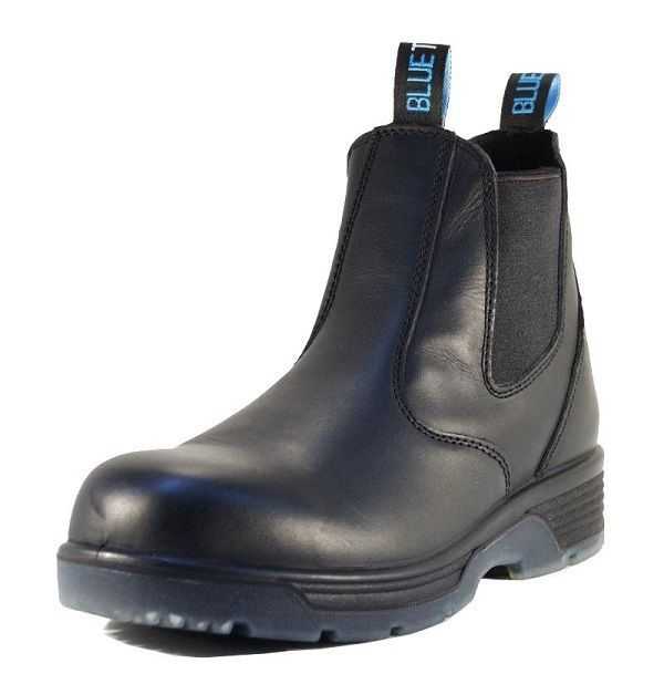 Redback boots, Composite toe work boots