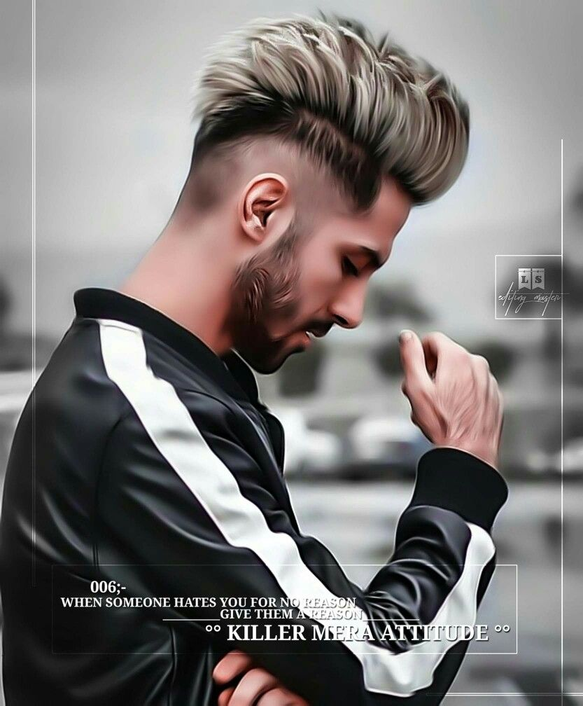 L Oev E Mens Hairstyles Fade Men Hair Color Stylish Girls Photos