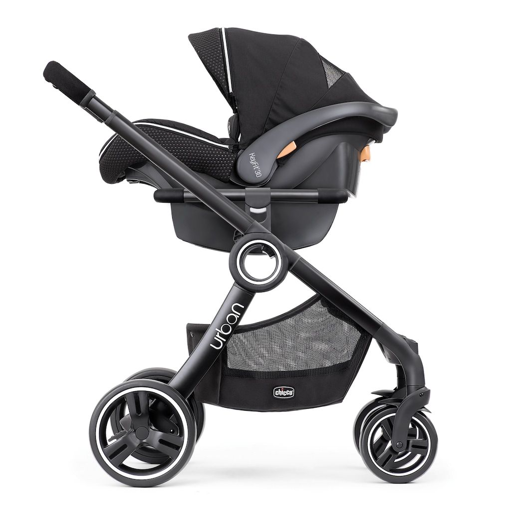 Chicco KeyFit 30 Zip Air Infant Car Seat | Kohls in 2020 ...