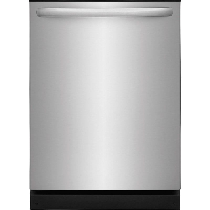 Ffid2426ts product image built in dishwasher integrated
