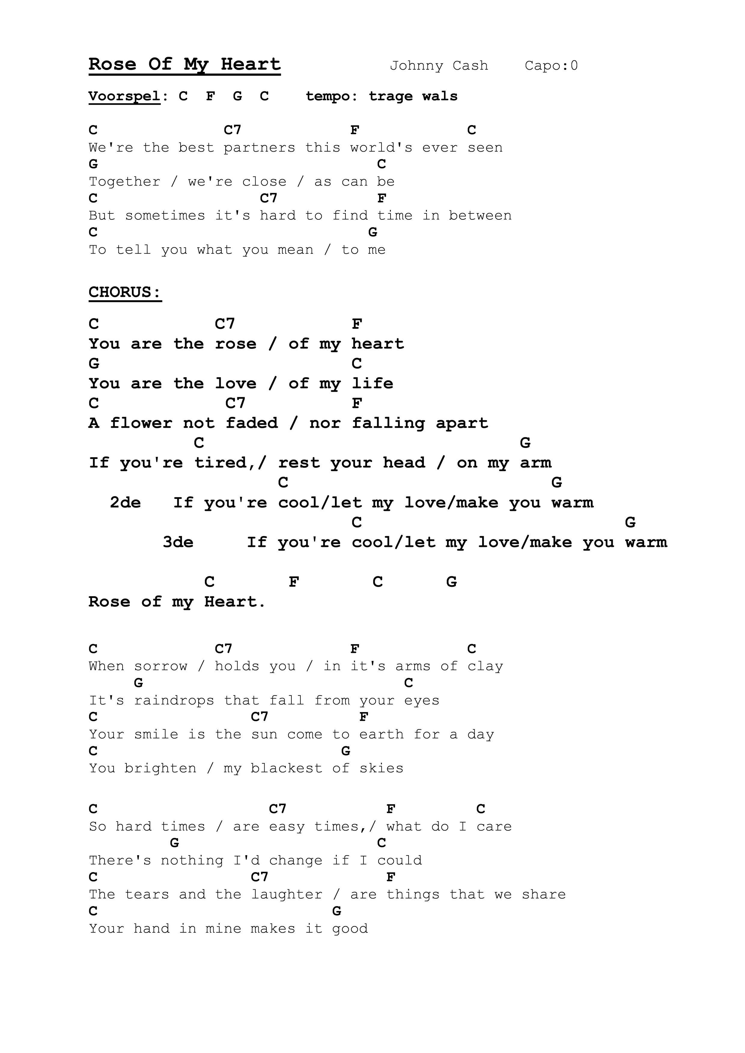 Pin by szllsi erika on gitr pinterest ukulele chords hexwebz Image collections