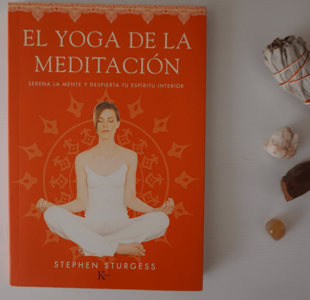 Los 17 mejores libros de Yoga   Libros de yoga, Yoga, Libros