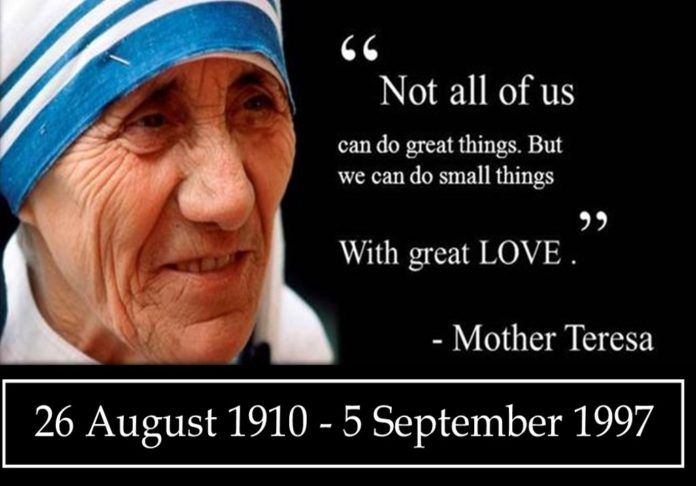 Pin On Catholic And Proud Mother Teresa Biography Essay Biographical Short