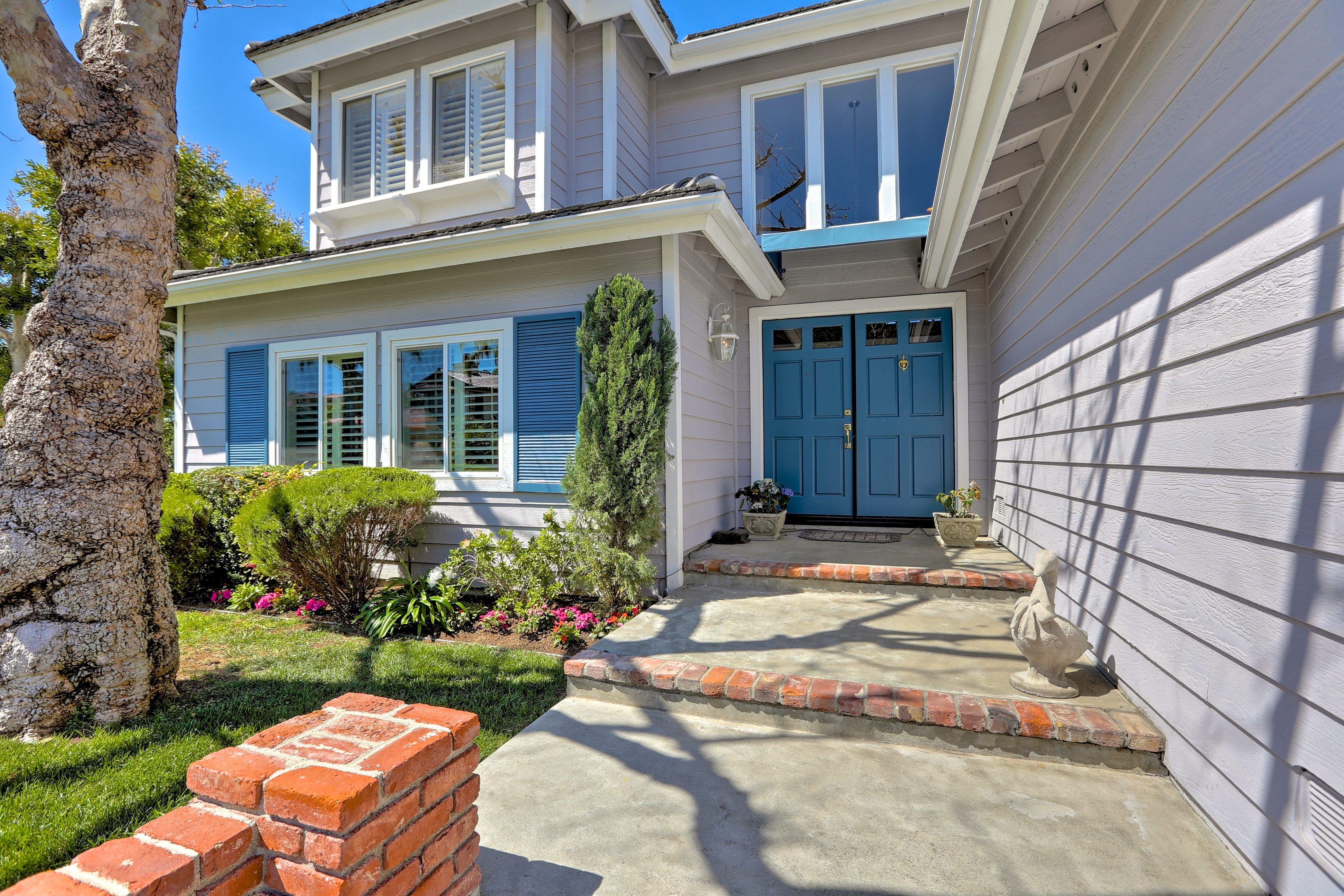 700 Calle Monserrat, San Clemente Property Listing: MLS® #OC15065814