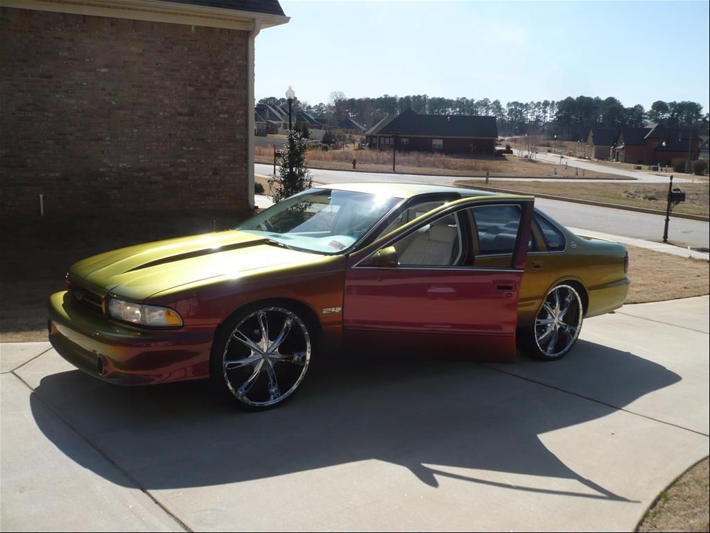 95 chevy impala ss dggm http mrimpalasautoparts com 94 96 chevrolet impala ss pinterest chevy impala ss impalas and chevy impala