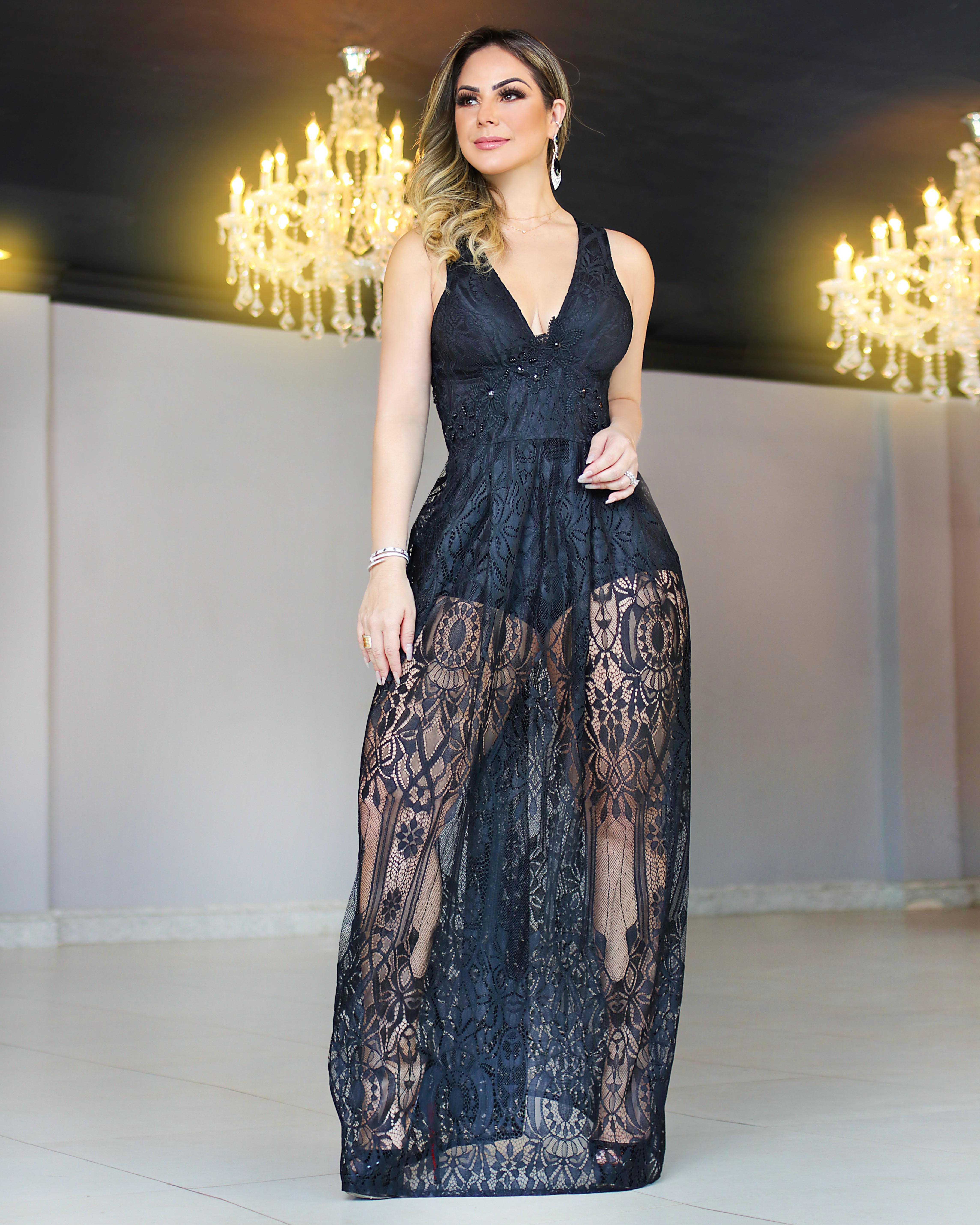 6e17ef2d4 Vestido Chique, Vestido Tubinho, Vestido De Festa, Roupas Vintage,  Macaquinho, Moda
