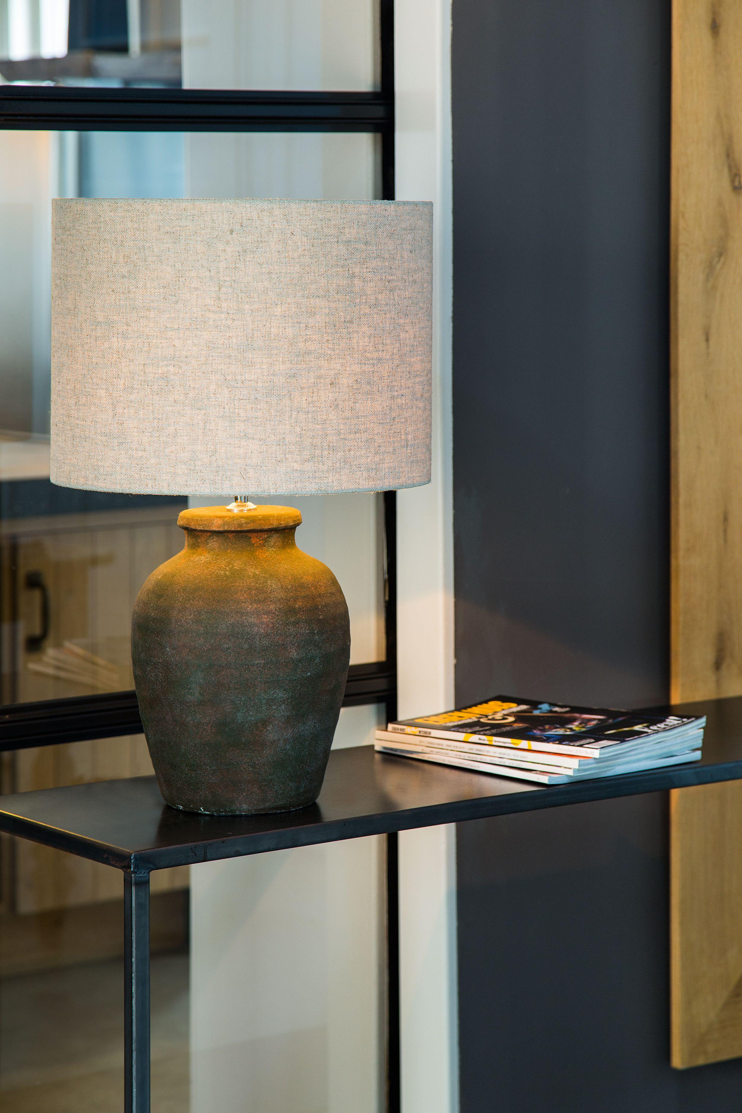 verlichting #landelijk #meubelenalrridon #lamp #decoratie ...