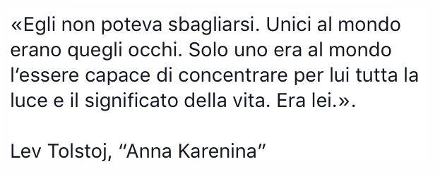 From Anna Karenina Citazioni Italiane Citazioni Anna Karenina
