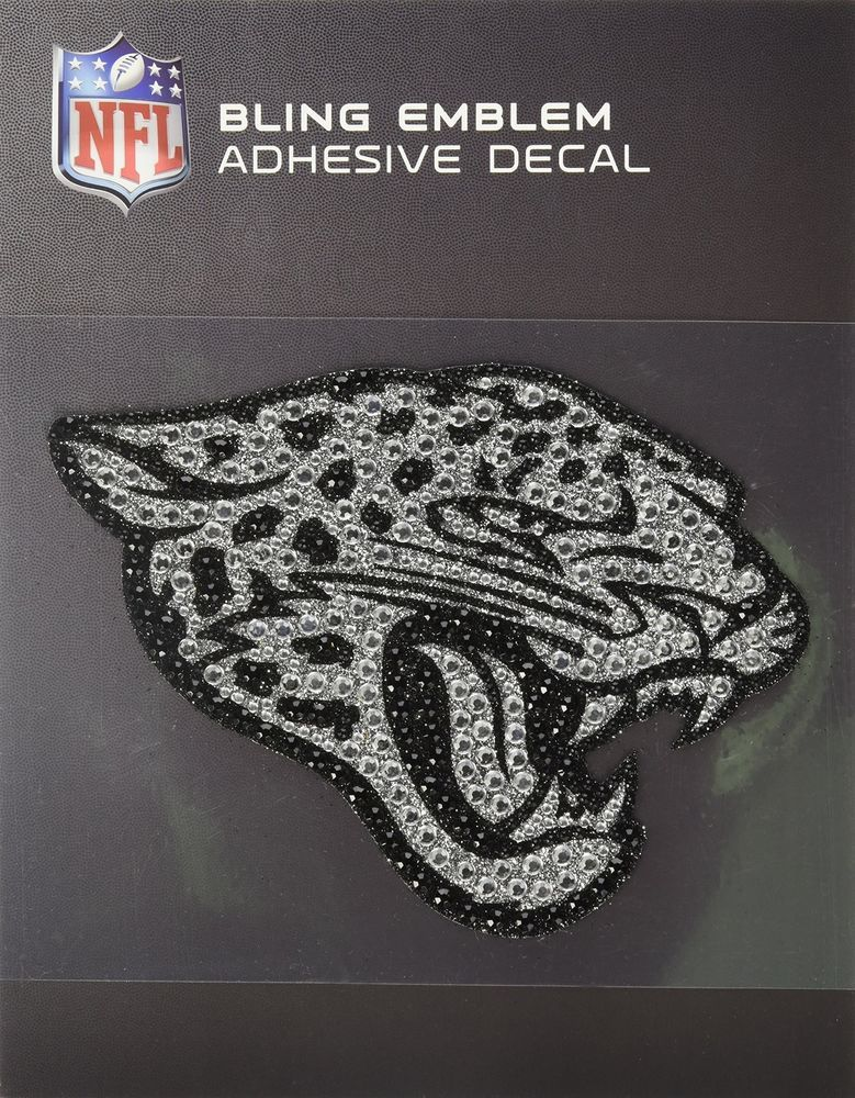 ProMark NFL Tampa Bay Buccaneers Bling Emblem