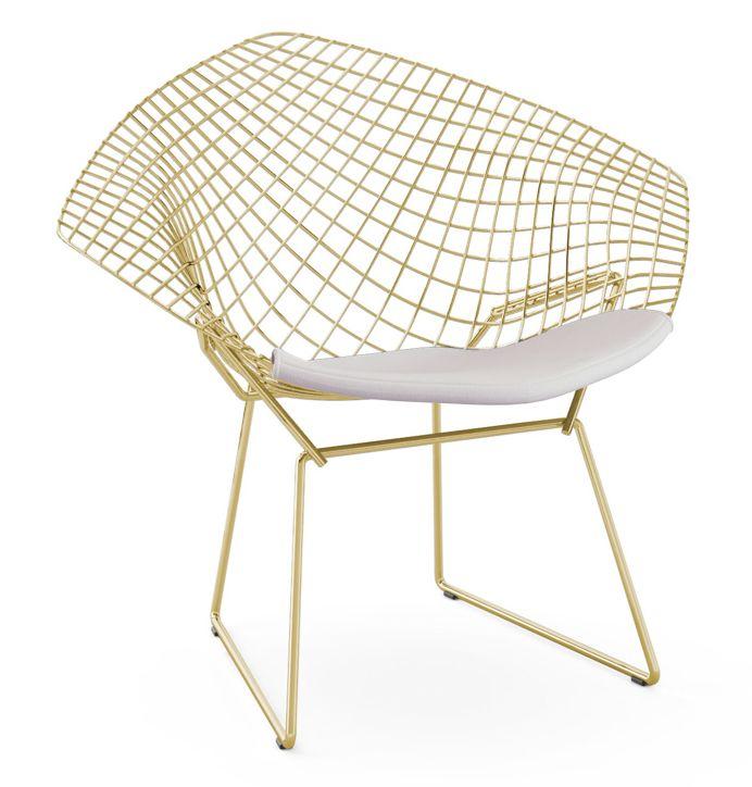 harry-bertoia-furniture-h2ro