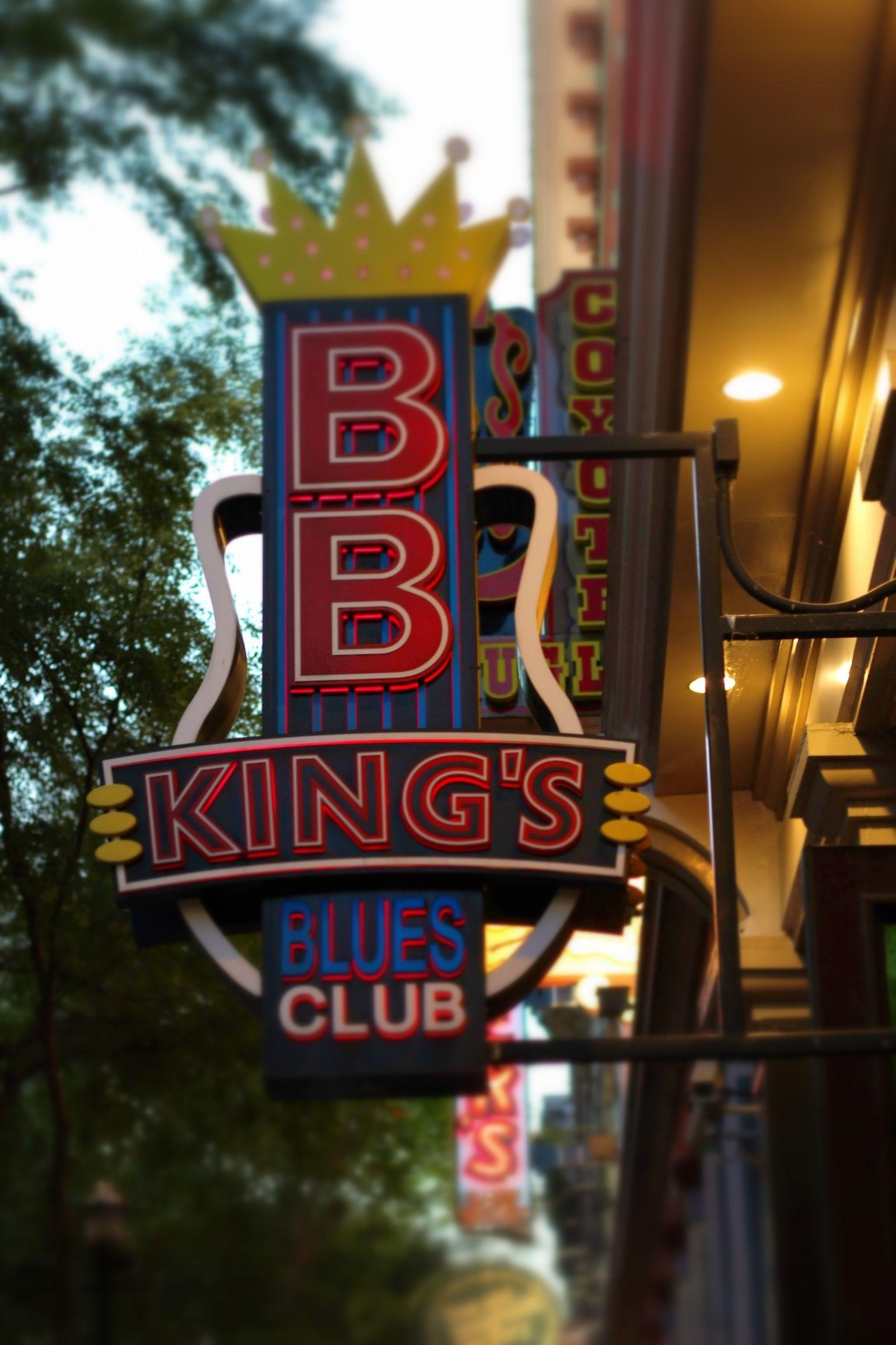 Bb Kings Blues Club In Nashville Tn Nashville Trip Nashville Trip
