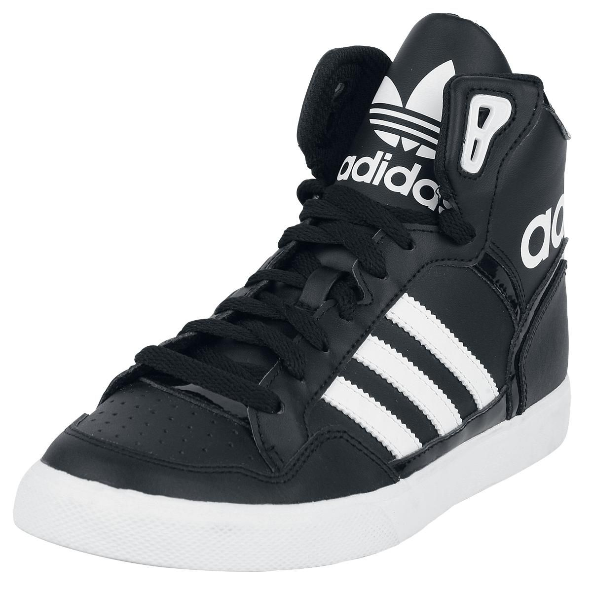 Adidas Sneaker high, Frauen