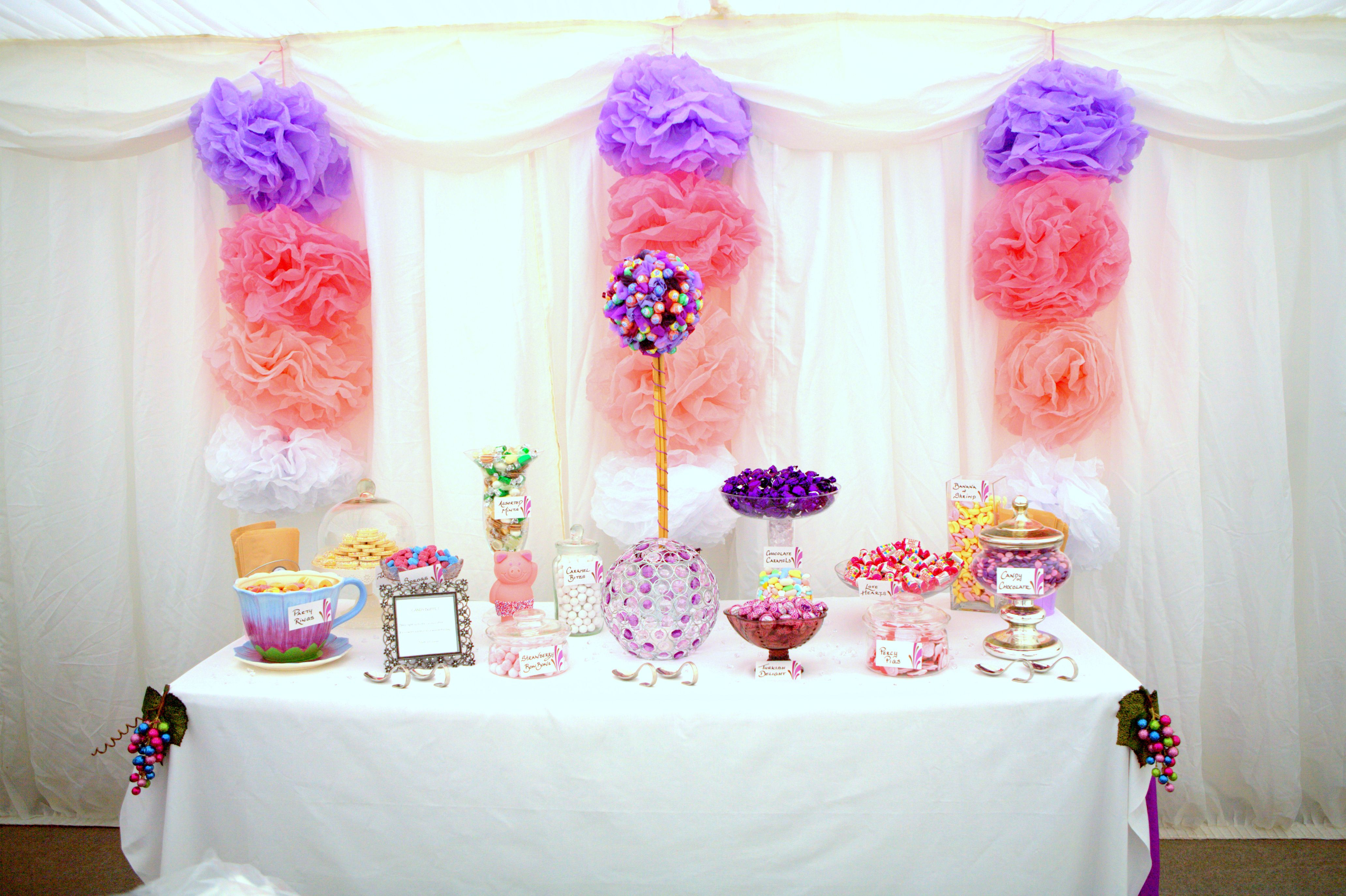 the unique Wedding and Party Venue in Wicklow | Wedding ...